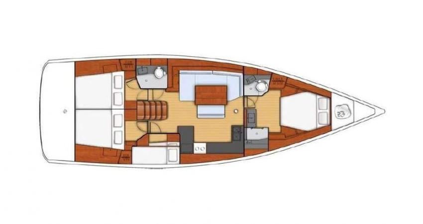 Oceanis_48_layout